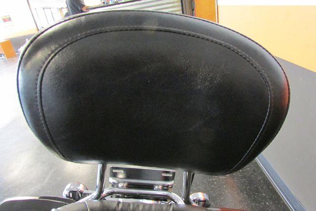 2007 Harley-Davidson Electra Glide® Standard Arlington, Texas 25