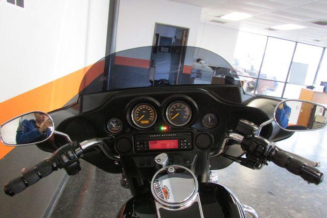 2007 Harley-Davidson Electra Glide® Standard Arlington, Texas 27