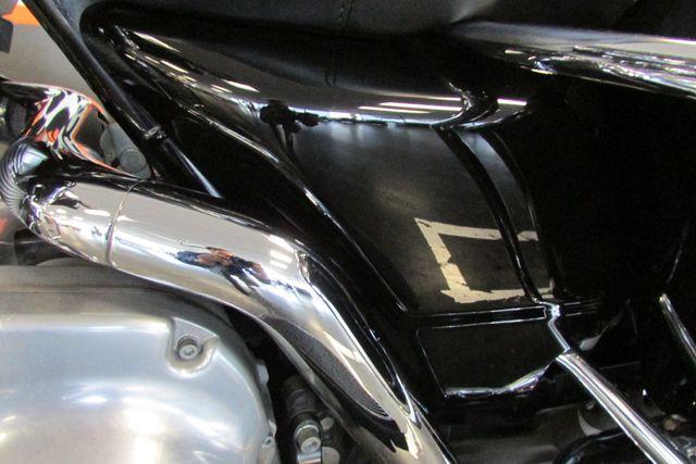 2007 Harley-Davidson Electra Glide® Standard Arlington, Texas 37