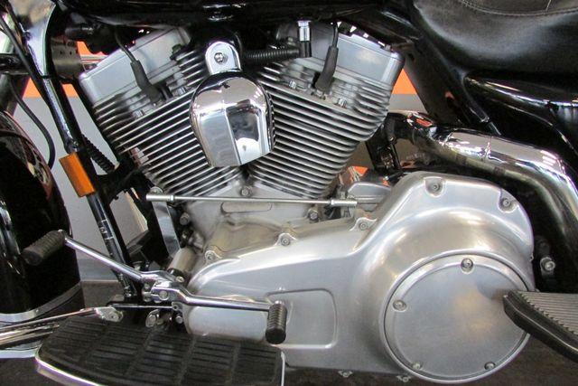 2007 Harley-Davidson Electra Glide® Standard Arlington, Texas 40