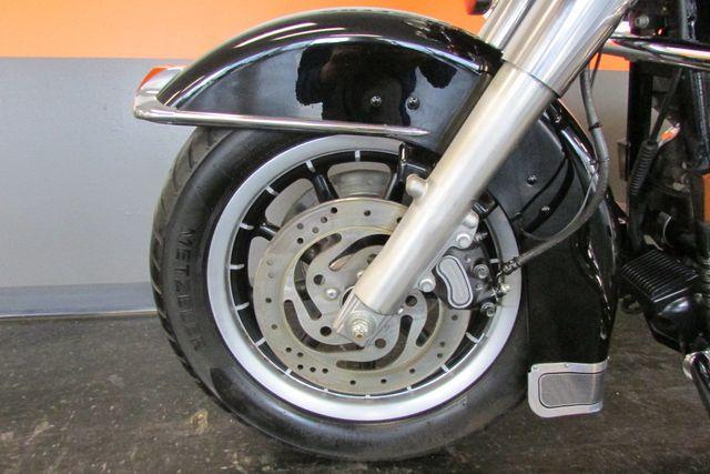 2007 Harley-Davidson Electra Glide® Standard Arlington, Texas 45