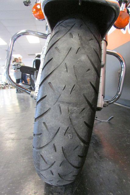 2007 Harley-Davidson Electra Glide® Standard Arlington, Texas 5