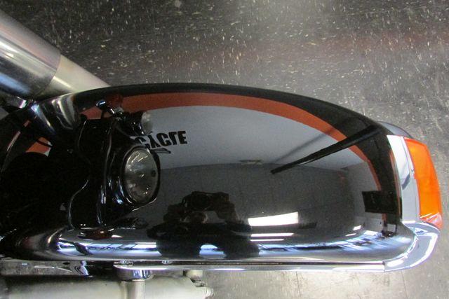 2007 Harley-Davidson Electra Glide® Standard Arlington, Texas 6