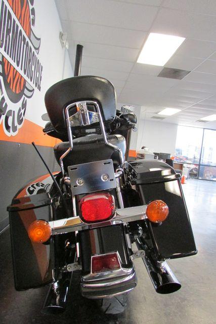 2007 Harley-Davidson Electra Glide® Standard Arlington, Texas 8