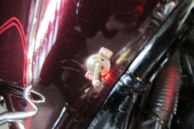 2007 Harley-Davidson Electra Glide® Ultra Classic® Arlington, Texas 17