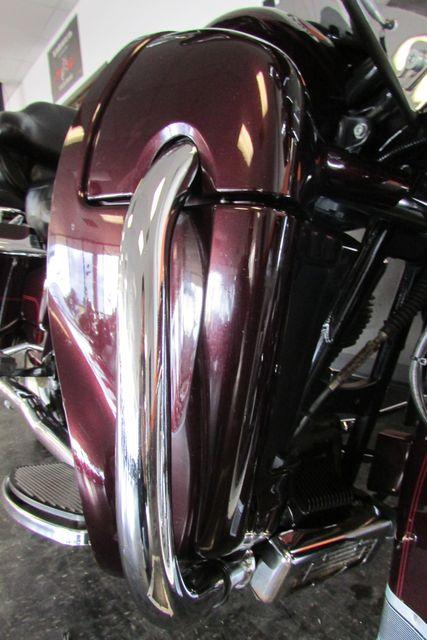 2007 Harley-Davidson Electra Glide® Ultra Classic® Arlington, Texas 25