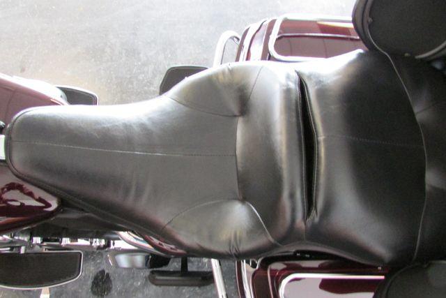 2007 Harley-Davidson Electra Glide® Ultra Classic® Arlington, Texas 28