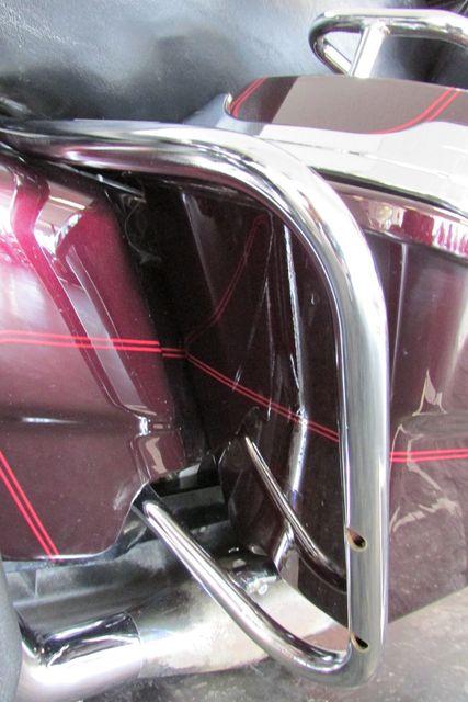 2007 Harley-Davidson Electra Glide® Ultra Classic® Arlington, Texas 42