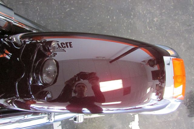 2007 Harley-Davidson Electra Glide® Ultra Classic® Arlington, Texas 5
