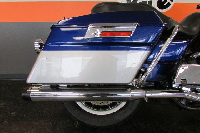 2007 Harley-Davidson Electra Glide® Classic Arlington, Texas 14
