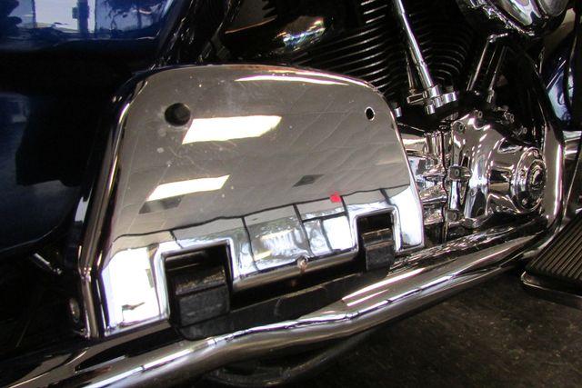 2007 Harley-Davidson Electra Glide® Classic Arlington, Texas 15