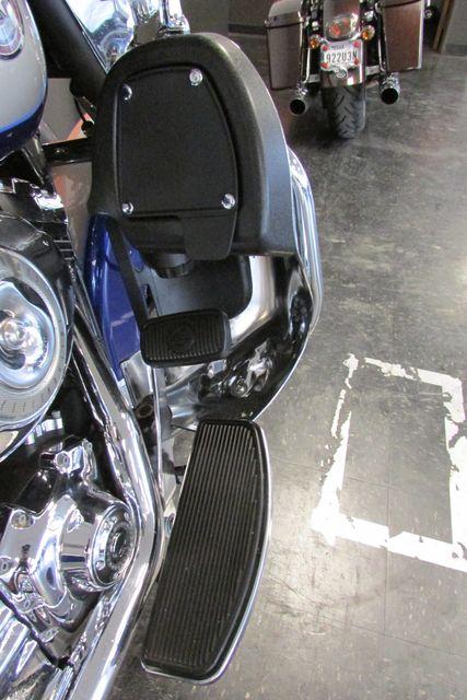 2007 Harley-Davidson Electra Glide® Classic Arlington, Texas 20