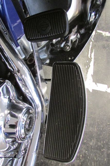 2007 Harley-Davidson Electra Glide® Classic Arlington, Texas 21