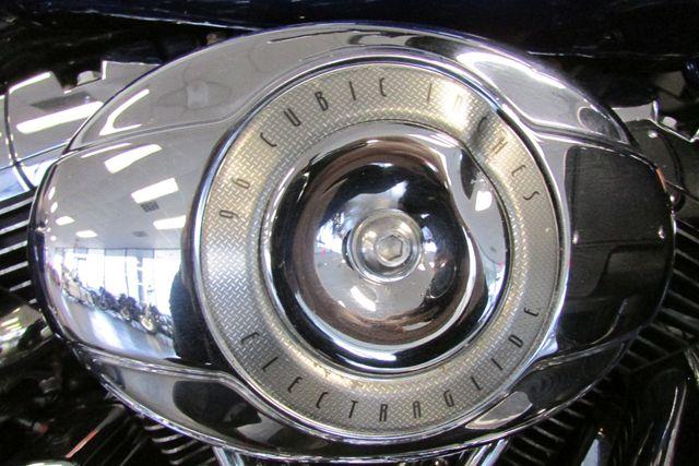 2007 Harley-Davidson Electra Glide® Classic Arlington, Texas 24