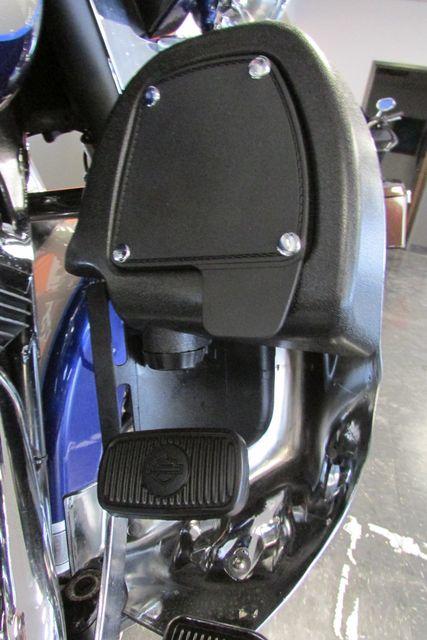 2007 Harley-Davidson Electra Glide® Classic Arlington, Texas 26