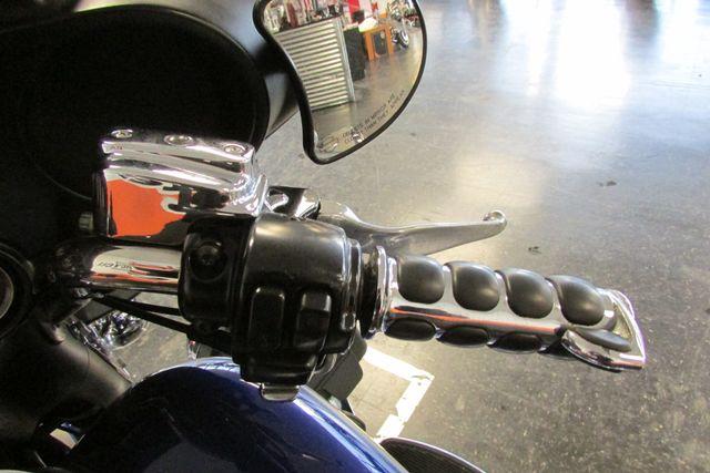 2007 Harley-Davidson Electra Glide® Classic Arlington, Texas 33