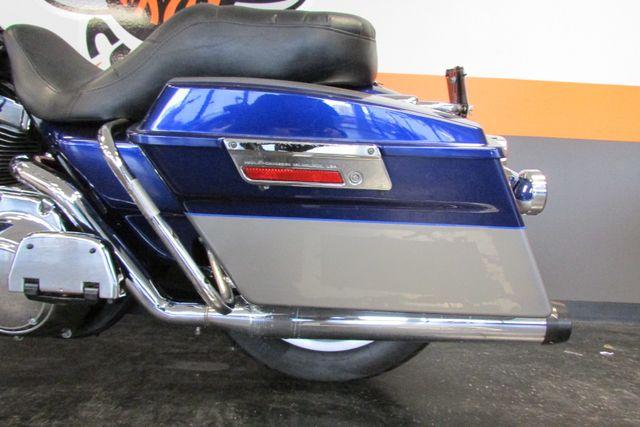 2007 Harley-Davidson Electra Glide® Classic Arlington, Texas 38