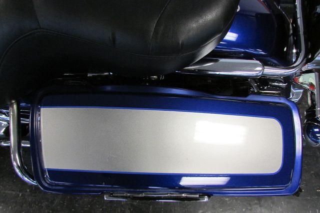 2007 Harley-Davidson Electra Glide® Classic Arlington, Texas 39