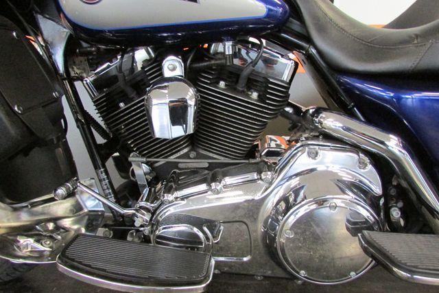 2007 Harley-Davidson Electra Glide® Classic Arlington, Texas 47