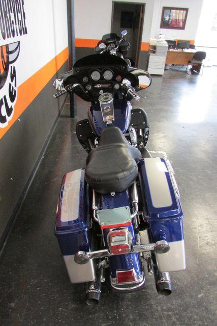 2007 Harley-Davidson Electra Glide® Classic Arlington, Texas 10