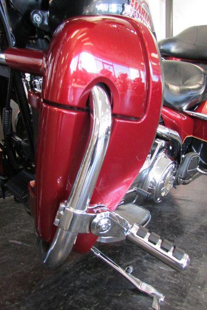 2007 Harley-Davidson Electra Glide® Ultra Classic® Arlington, Texas 56