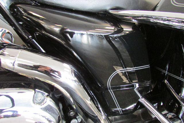 2007 Harley-Davidson Electra Glide® Ultra Classic® Arlington, Texas 34