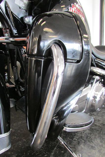 2007 Harley-Davidson Electra Glide® Ultra Classic® Arlington, Texas 41