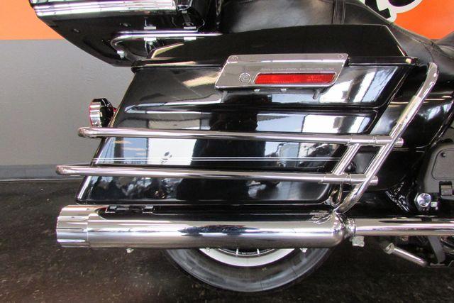 2007 Harley-Davidson Electra Glide® Classic Arlington, Texas 13