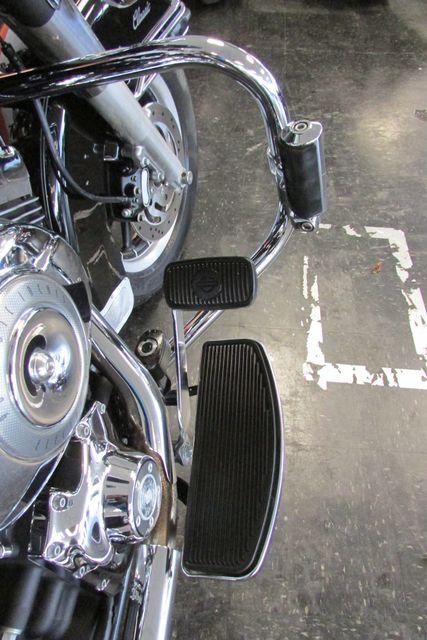 2007 Harley-Davidson Electra Glide® Classic Arlington, Texas 16