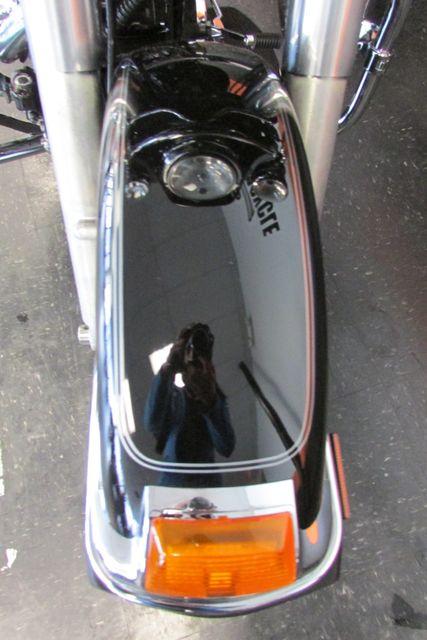 2007 Harley-Davidson Electra Glide® Classic Arlington, Texas 6