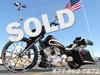 2007 Harley-Davidson ELECTRA GLIDE FLHT CUSTOM BAGGER ELECTRA GLIDE FLHT McHenry, Illinois