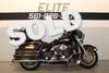 2007 Harley Davidson Electra Glide Ultra Classic FLHTCU SOUTHFLORIDAHARLEYS.COM $177 a Month! Boynton Beach, FL