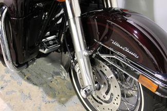 2007 Harley Davidson Electra Glide Ultra Classic FLHTCU Boynton Beach, FL 22