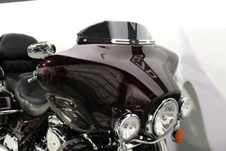 2007 Harley Davidson Electra Glide Ultra Classic FLHTCU Boynton Beach, FL 23