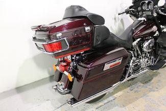2007 Harley Davidson Electra Glide Ultra Classic FLHTCU Boynton Beach, FL 24