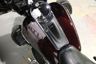 2007 Harley Davidson Electra Glide Ultra Classic FLHTCU Boynton Beach, FL 16