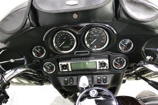 2007 Harley Davidson Electra Glide Ultra Classic FLHTCU Boynton Beach, FL 25