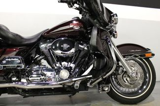 2007 Harley Davidson Electra Glide Ultra Classic FLHTCU Boynton Beach, FL 32