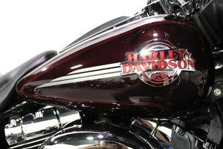 2007 Harley Davidson Electra Glide Ultra Classic FLHTCU Boynton Beach, FL 20