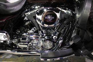 2007 Harley Davidson Electra Glide Ultra Classic FLHTCU Boynton Beach, FL 21