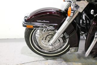 2007 Harley Davidson Electra Glide Ultra Classic FLHTCU Boynton Beach, FL 10
