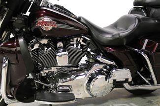 2007 Harley Davidson Electra Glide Ultra Classic FLHTCU Boynton Beach, FL 38