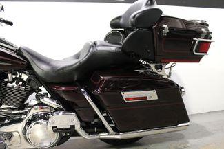 2007 Harley Davidson Electra Glide Ultra Classic FLHTCU Boynton Beach, FL 39