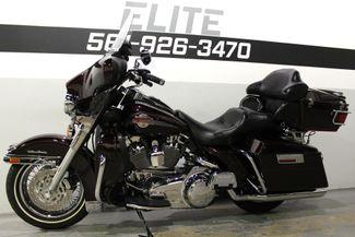 2007 Harley Davidson Electra Glide Ultra Classic FLHTCU Boynton Beach, FL 43