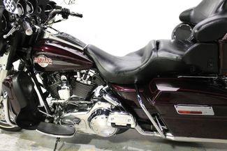 2007 Harley Davidson Electra Glide Ultra Classic FLHTCU Boynton Beach, FL 14