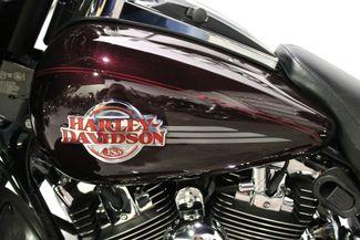2007 Harley Davidson Electra Glide Ultra Classic FLHTCU Boynton Beach, FL 35