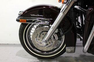 2007 Harley Davidson Electra Glide Ultra Classic FLHTCU Boynton Beach, FL 37