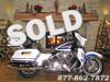 2007 Harley-Davidson ELECTRA GLIDE ULTRA CLASSIC FLHTCUI ULTRA CLASSIC FLHTCU McHenry, Illinois