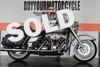 2007 Harley Davidson ROAD KING CLASSIC FLHRC ROADKING Arlington, Texas