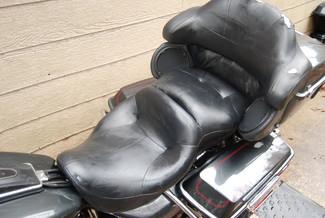 2007 Harley-Davidson FLHTCUI Ultra Classic Jackson, Georgia 16